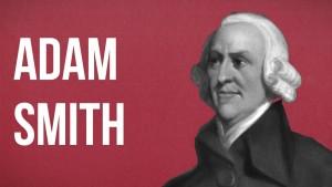 Adam Smith-2