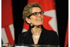 Life settlements can be a win-win for Premiere Wynne and our aging population