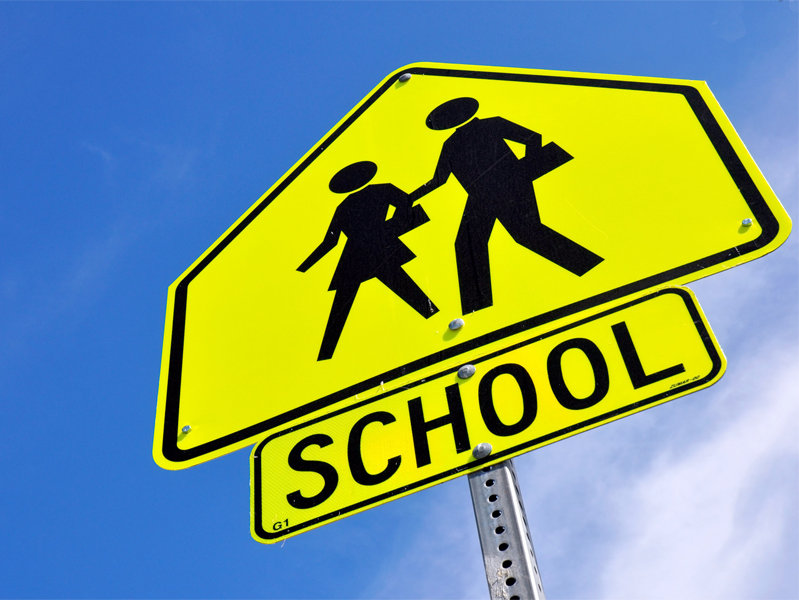 LG-schoolcrossingguards_fullsize_story1