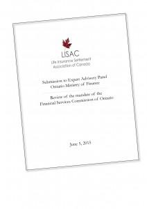 LISAC-FSCO Subm cvr2