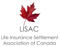 LISAC logo stack-smallest copy