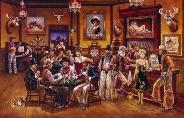 Sask-saloon-wild_west