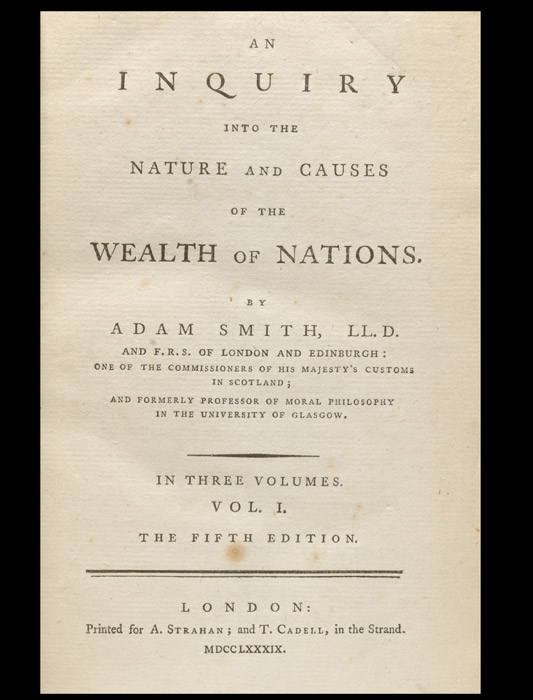 Wealth nations-2-85122a