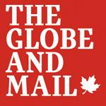 globeandmail-logo