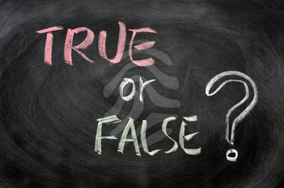 true-or-false-question-blackboard-picture-87287848