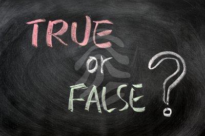 true-or-false-question-blackboard-picture-87287848